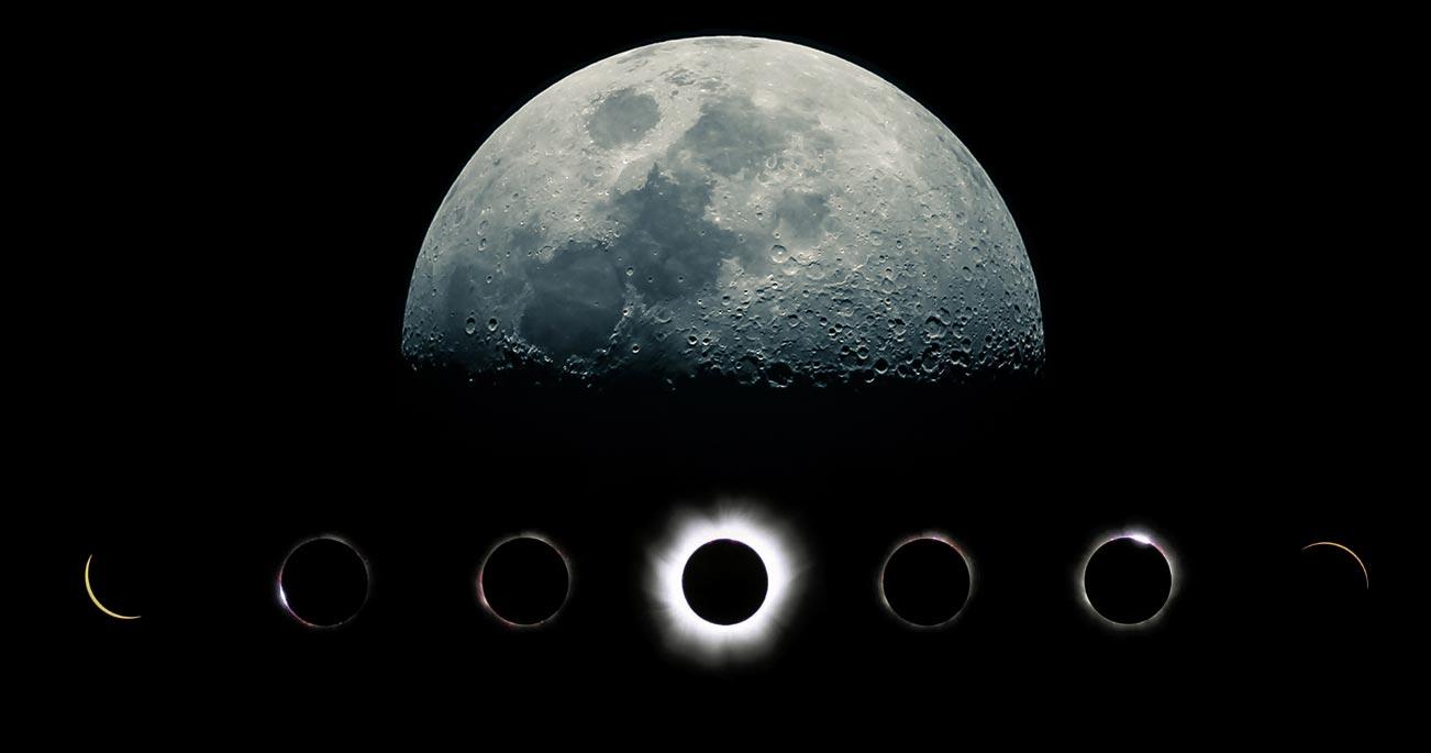 universe-moon-faze